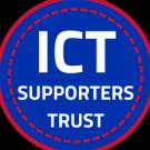 ICT Supporters Trust