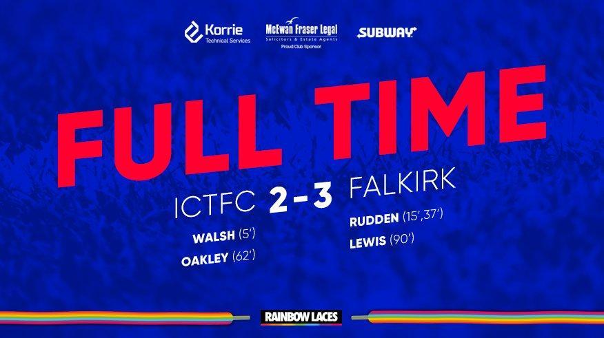 FT Falkirk.jpg