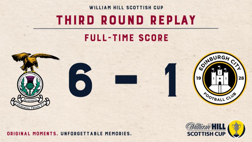 E City cup score.png