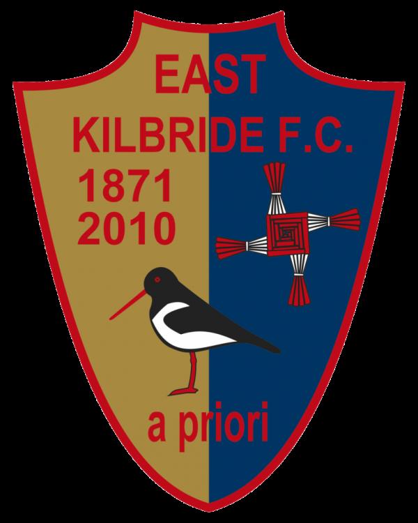 East_Kilbride-819x1024.png