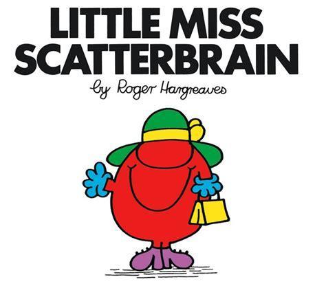 little miss.jpg