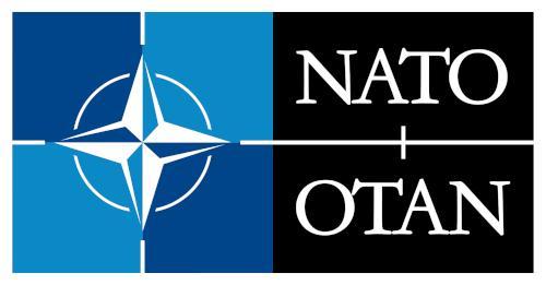 NATO_OTAN_landscape_logo.jpg.7c86ee532370c783bc0a13bce0a7bd2c.jpg
