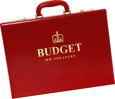 budget-case.png