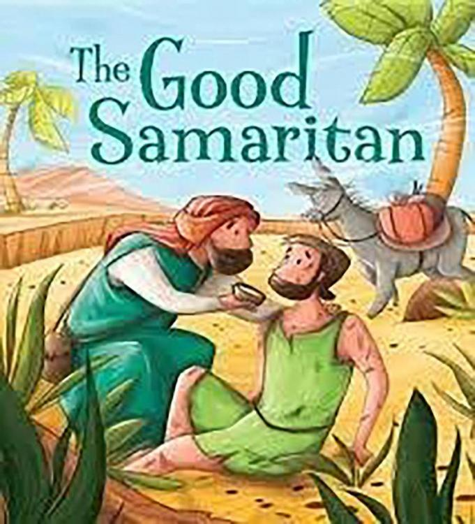 samaritan.jpg