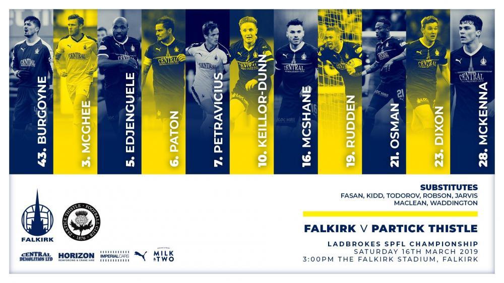Falkirk lineup.jpg