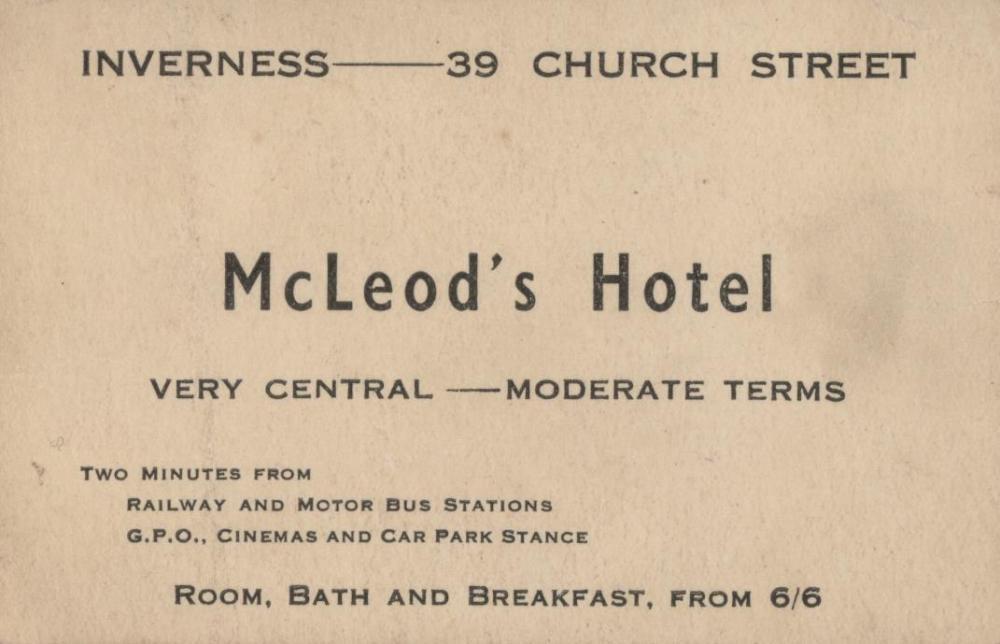 1940-1950.jpeg