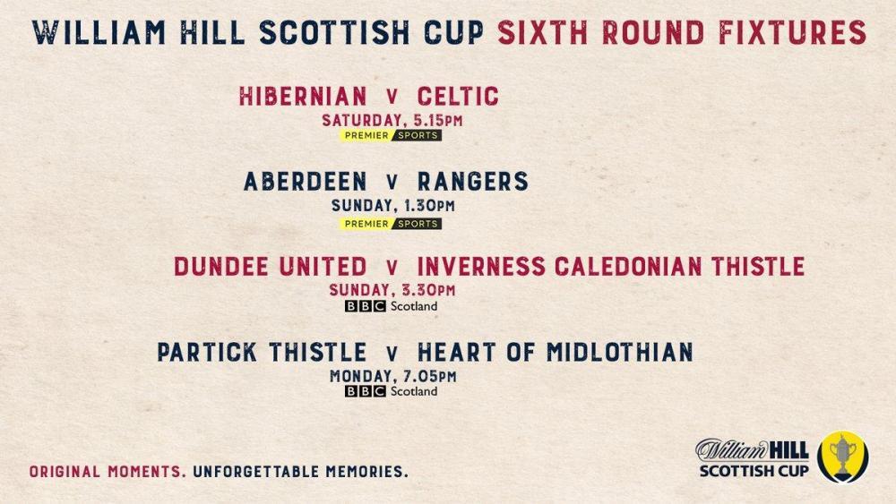 Cup Fixtures.jpg