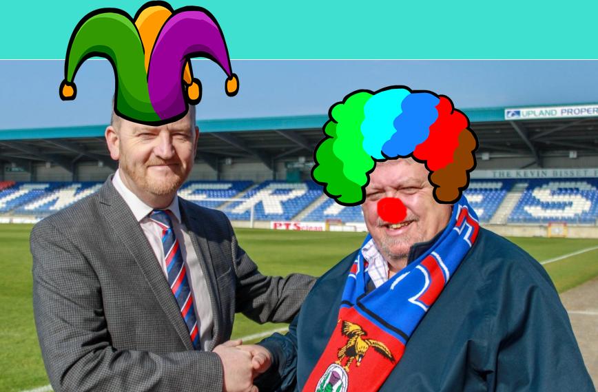 Clown and joker.png