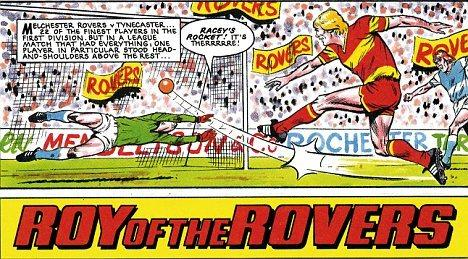 Roy of the Rovers.jpg