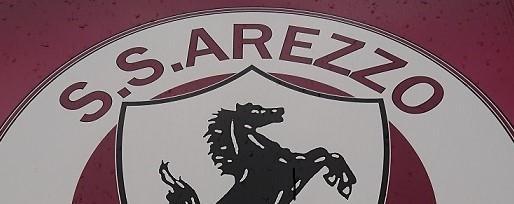 Tuscan jousting, Arezzo style!