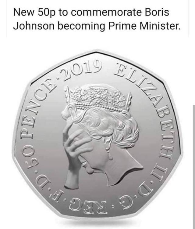 new coin.jpg
