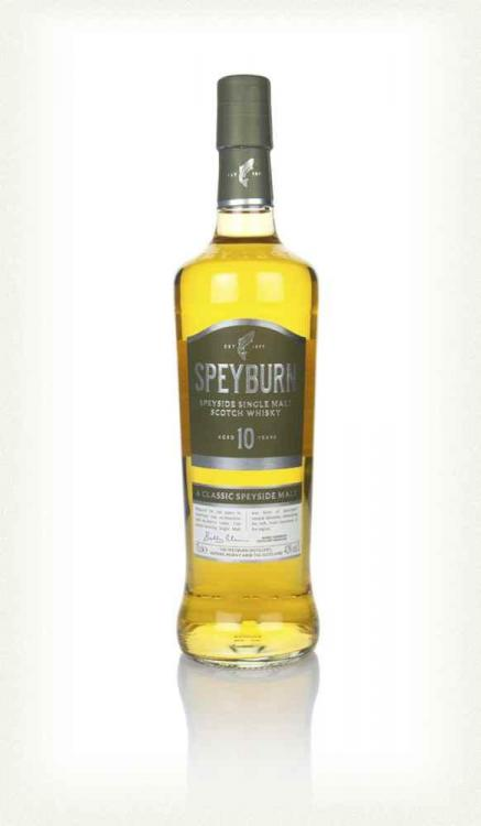 speyburn-10-year-old-whisky.jpg