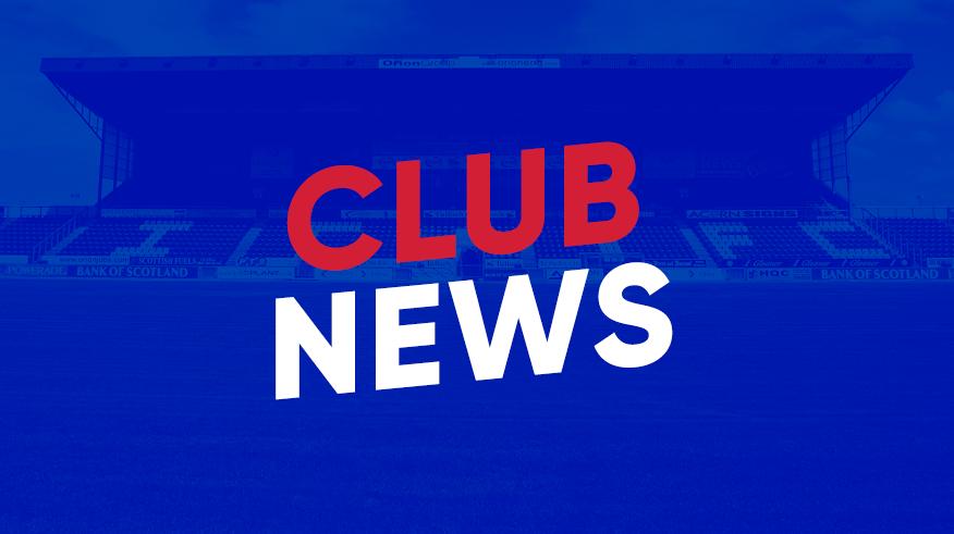 Club News.png