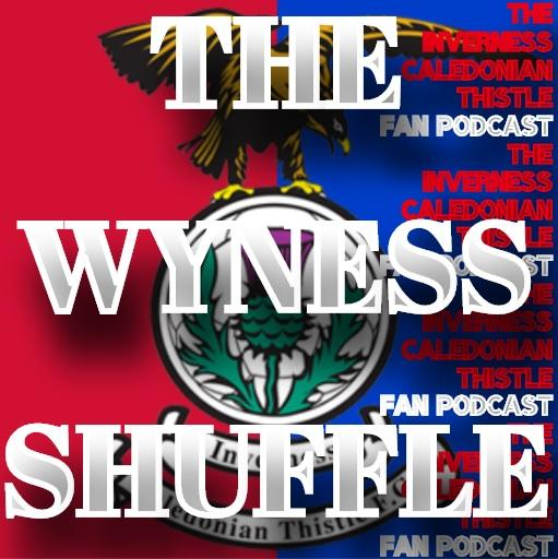 Wyness Shuffle.jpg