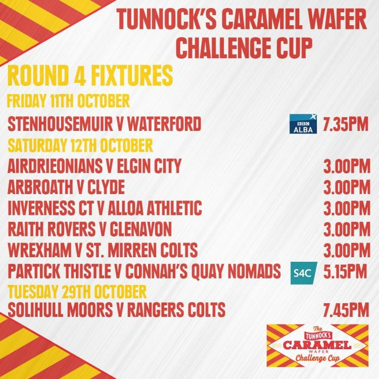 Tunnocks draw.jpg