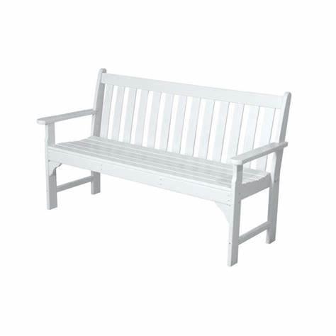 white bench.jpg