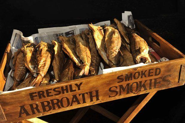Arbroath smokies.jpg
