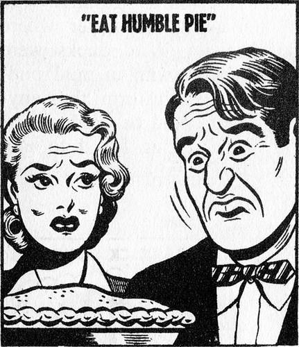 humble pie.jpg