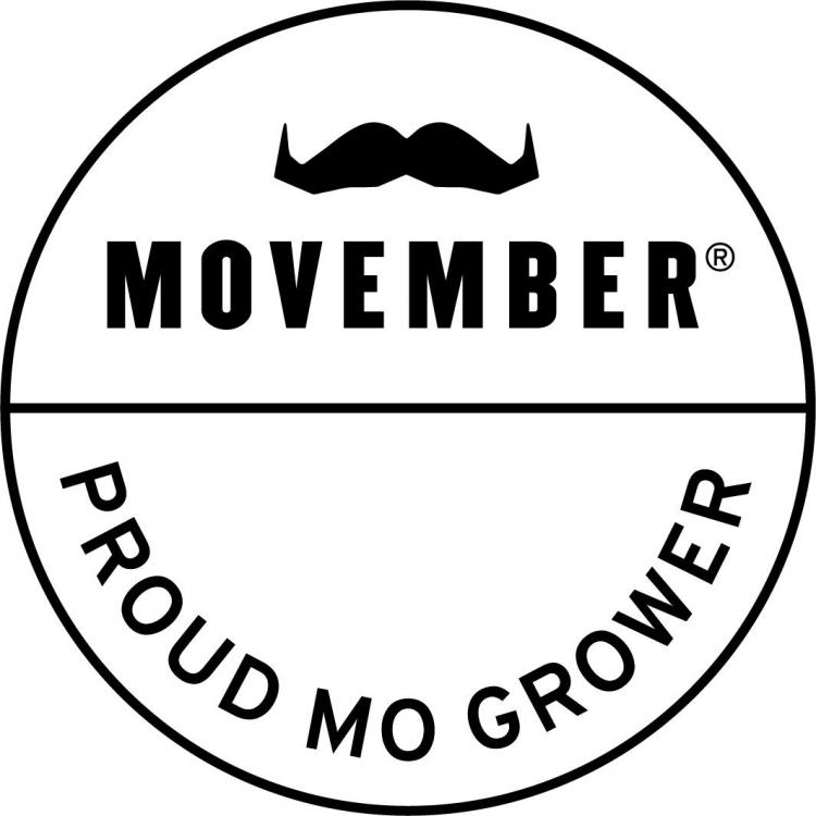Movember_Partner Badges_Proud Mo Grower_Black.jpg