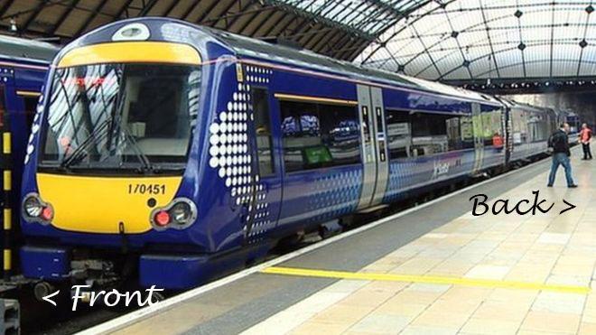 _84057214_scotrail9.jpg
