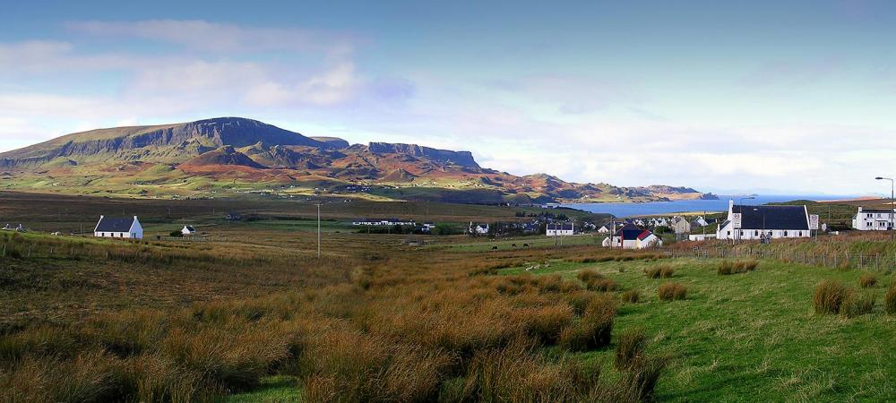 staffin.oct.pan.jpg