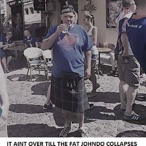 fat johndo.jpg
