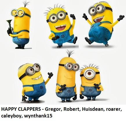 happy clappers.jpg