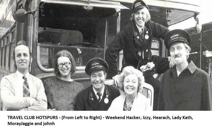 on the buses.jpg