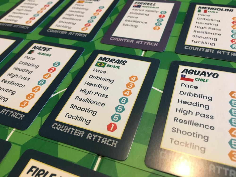player cards4.JPG