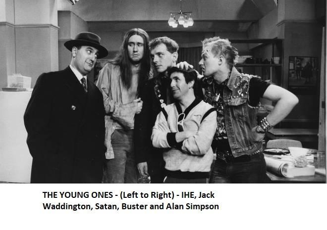 young ones.jpg