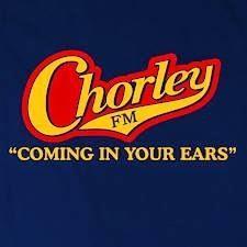CHORLEY FM.jpg