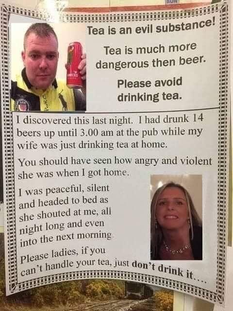 tea warning.jpg