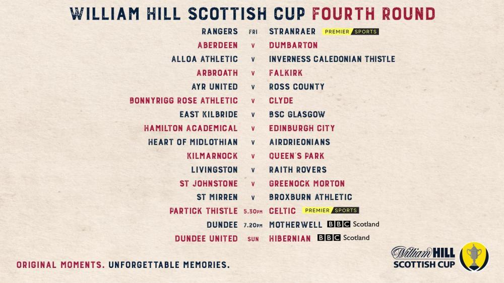 Cup draw.jpg