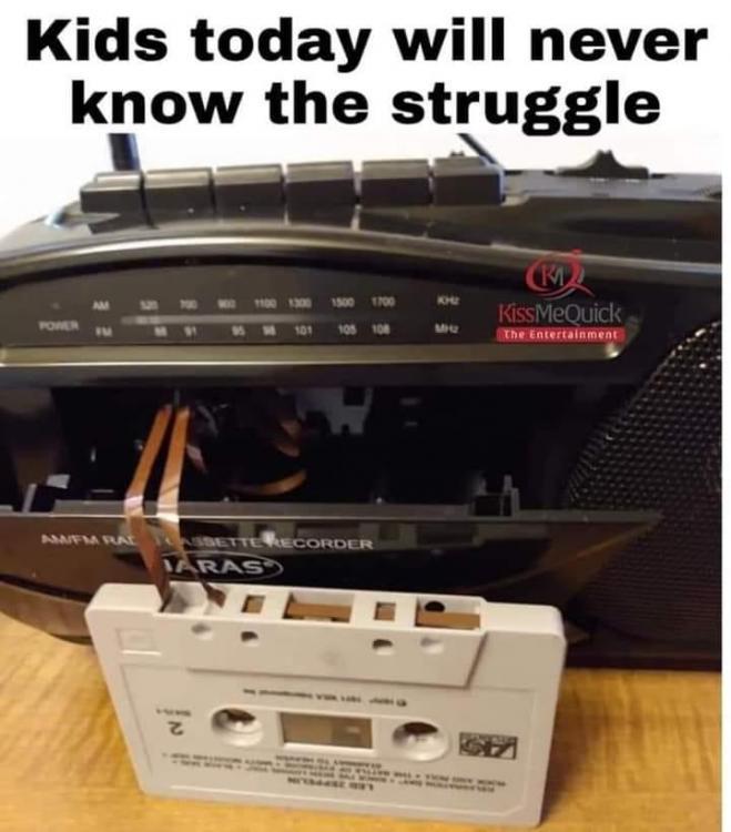 tape.jpg