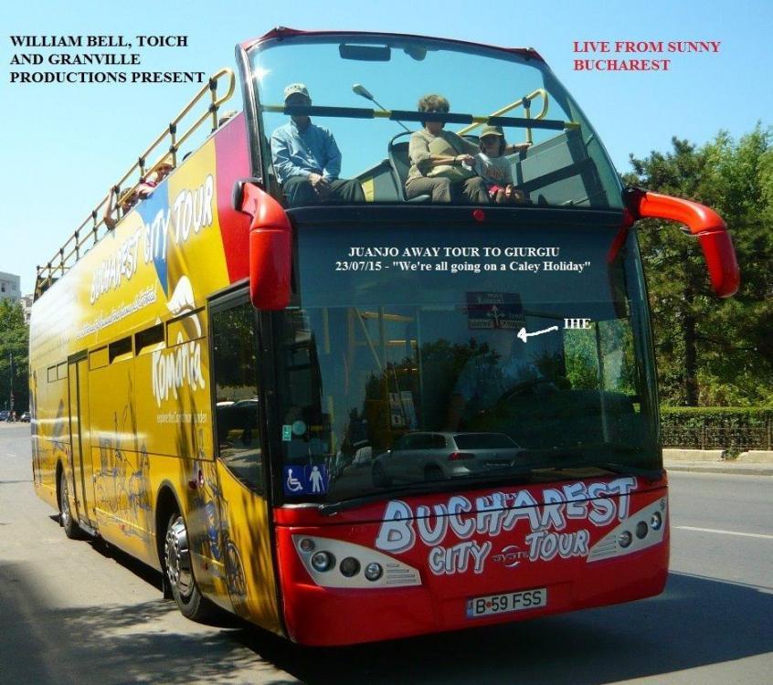 buch bus.jpg