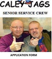 senior service.jpg