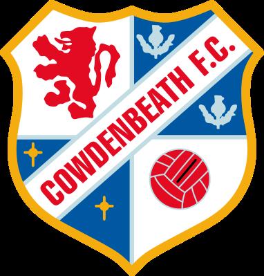 382px-Cowdenbeath_FC_logo.svg.png