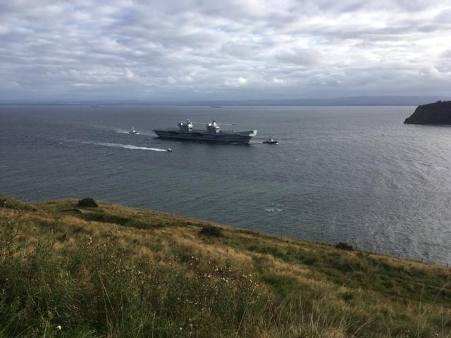 Ship.JPG.c7aaaa086ba75c76767f8bd22b85d4fc.JPG