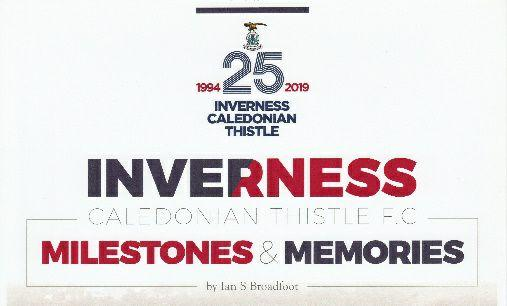 MILESTONES & MEMORIES