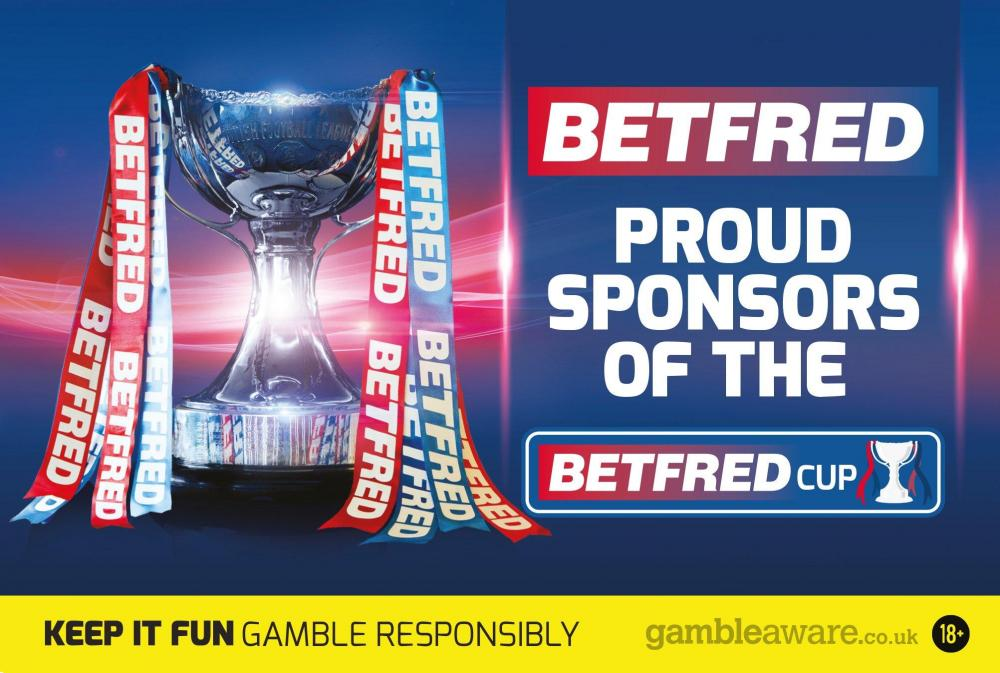 Betfred Cup.jpg