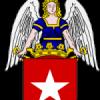 Angelside