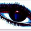 Eye Settee